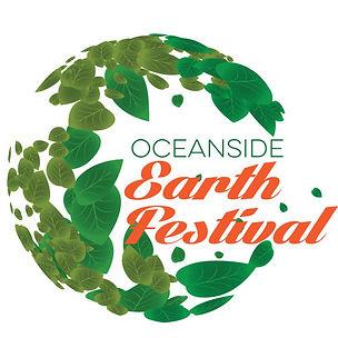 Earth-Festival-2018-Loogo.jpg