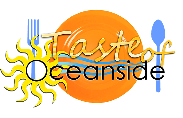 Anita S Fine Mexican Cuisine Restaurant Oceanside Ca