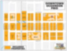PBID-Map-FINAL.jpg