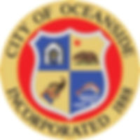 City-of-Oceanside-Logo-Color-copy_edited