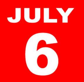 July6.jpg