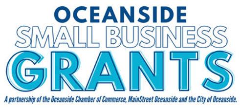 Small-2021-small-business-grants-logo.jpg