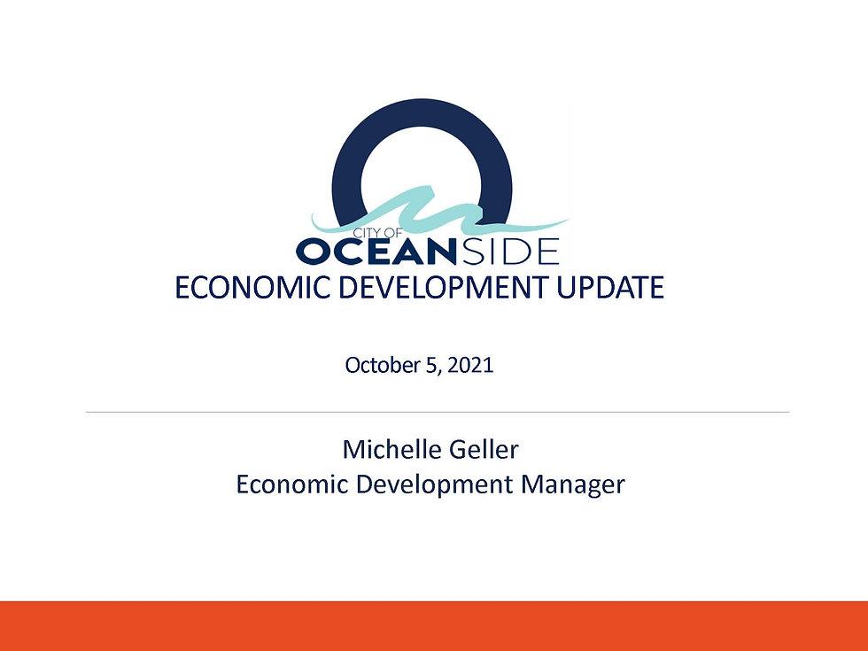 FINAL Oceanside Economic Development Update 10-5-21_Page_01.jpg