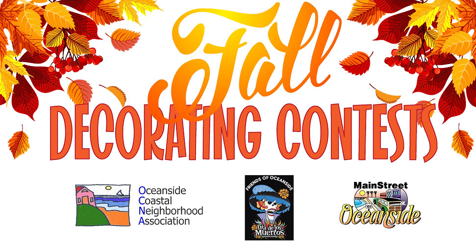 Fall-Deco-Contests-Banner.jpg