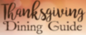 Thanksgiving-Guide-Button-for-Wix.jpg