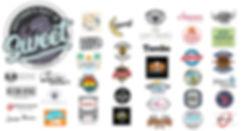MDIS-Logo-Array.jpg