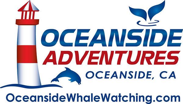 Oceanside-Adventures.jpg
