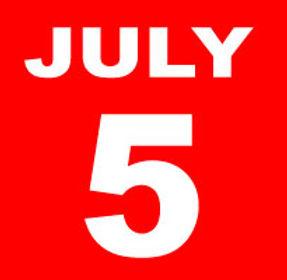 July5.jpg