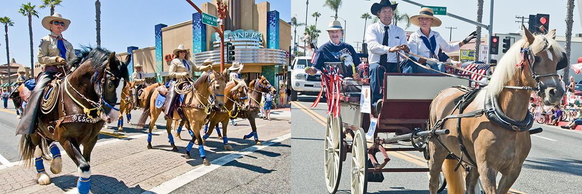Equestrian Units.jpg