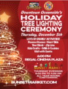 Tree-Lighting-2019-WIX.jpg