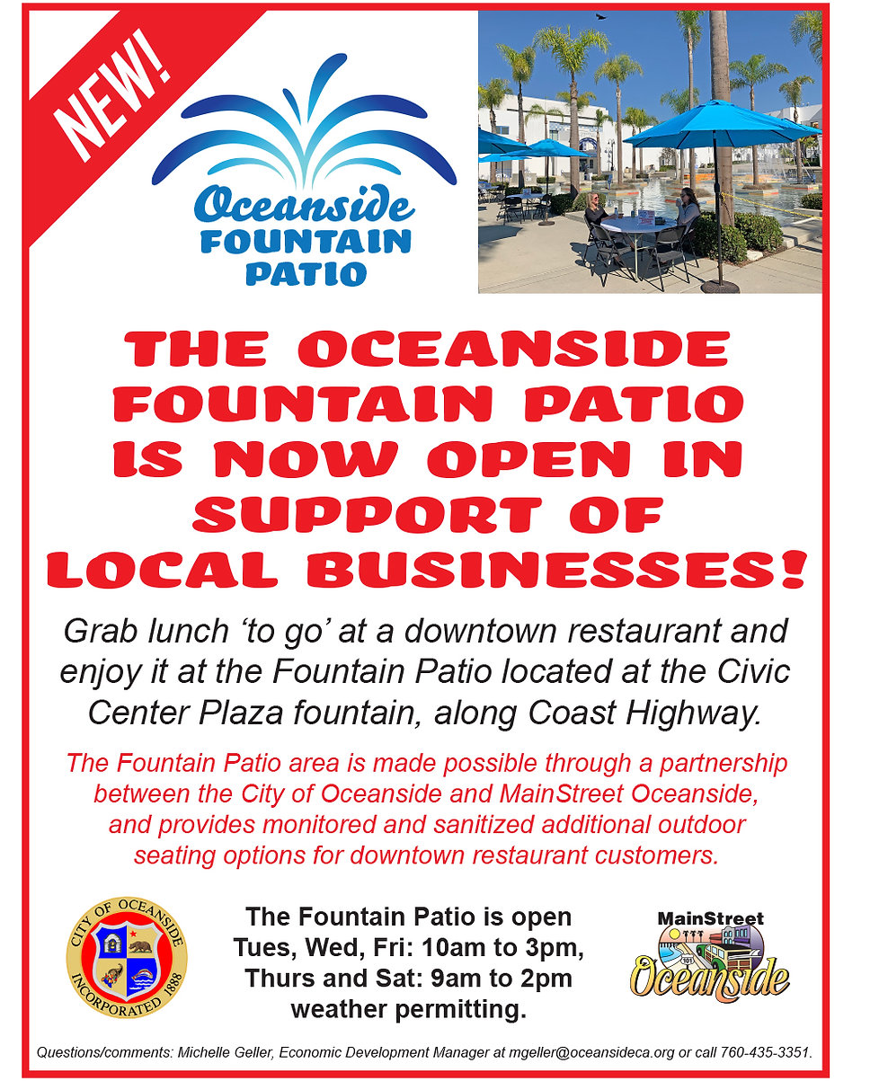 Patio Dining Flyer.jpg