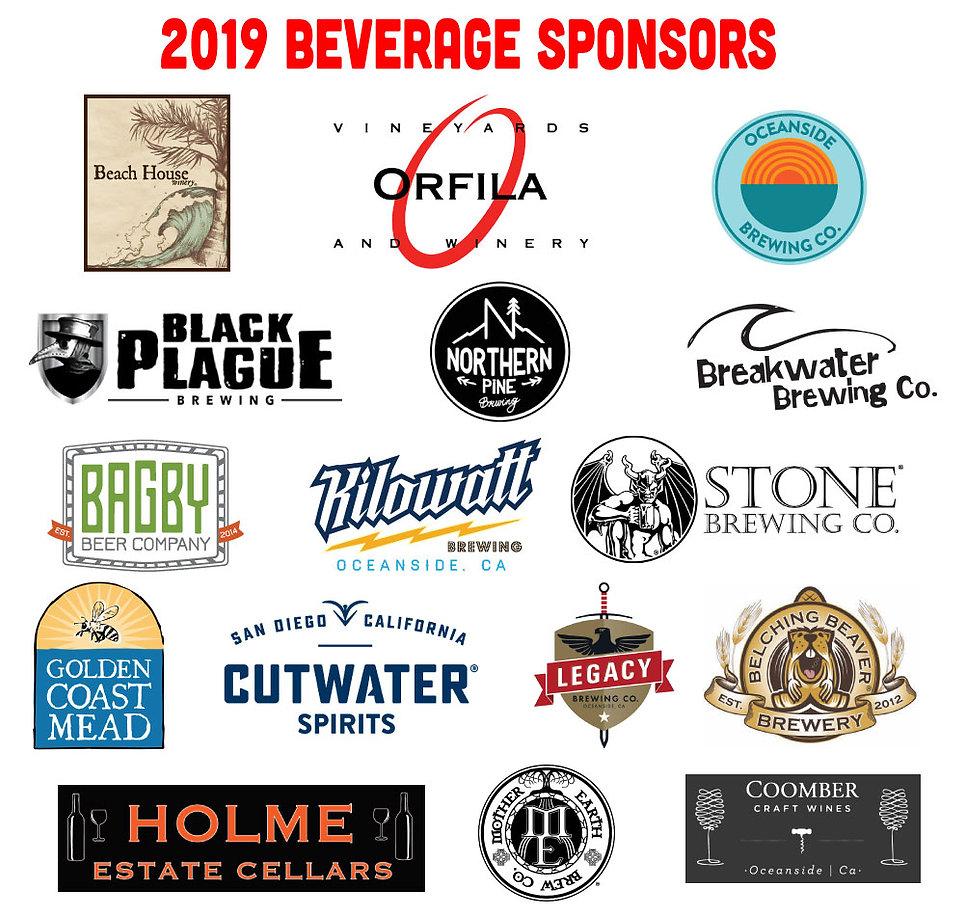 2019-Beverage-Sponsors.jpg