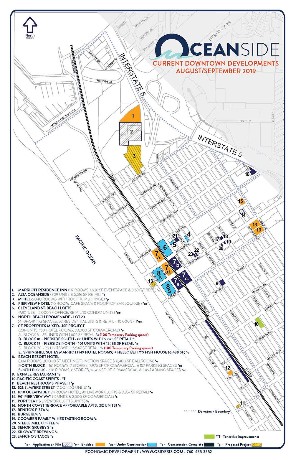Pending Downtown Development-AUG_SEPT201