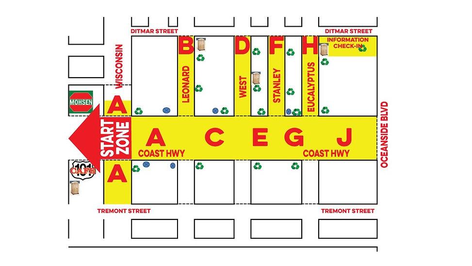 Parade Staging Map.jpg