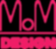 MOM Logo-02.png
