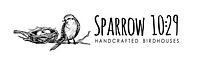 sparrow horizontal 4.png