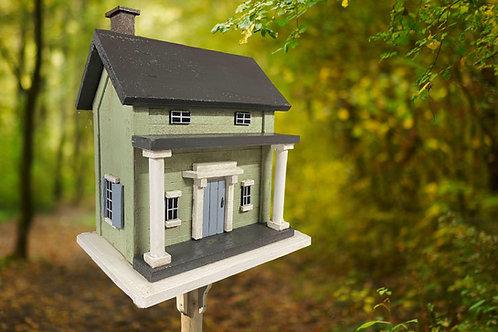 #119 Garden Cottage