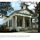 Thumbnail: #024 Roswell Presbyterian Church