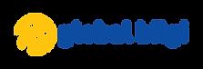 _0009_global-bilgi-logo.png