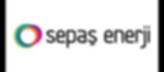 _0001_sepas-logo-yatay-89.png