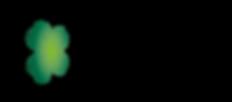 _0004_garanti-bankasi-logo.png