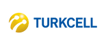 _0007_turkcell-logo1.png