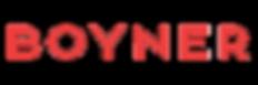 boyner-logo.png