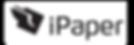 _0010_logo-413x135-ipaper.png