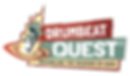 DRUMBEAT Quest logo