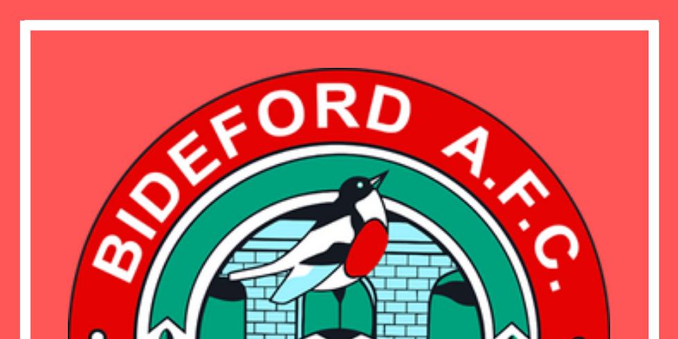 (H) Bideford