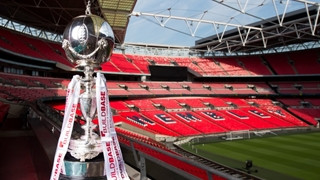 Our FA Trophy fixture (An open letter to the FA)