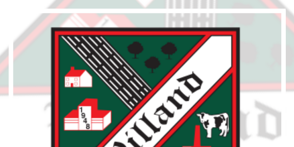 (H) Willand Rovers