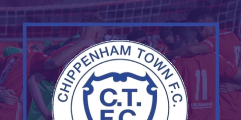 (H) Chippenham Town