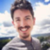 RyanMouser-Headshot 1 (1).png