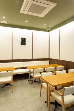 MUSHROOM TOKYO HIMEJI-6