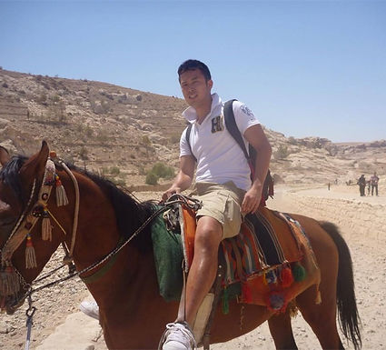 UAEドバイ/アブダビ 砂漠と海の癒し 仮