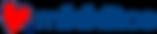 新ロゴA横透過.png