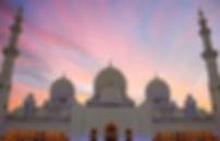 sheikh-zayed-mosque-2410868_1920.jpg