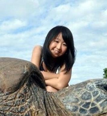 【シルバーウィーク家族企画】 Hawaiiオアフ島おさかな&どうぶつ観察ツアー