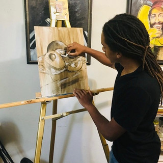 tariq painting.jpg
