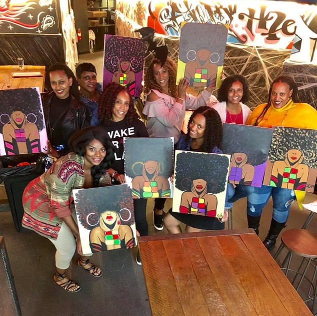 brunch paint -group2.JPG