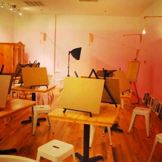 setting in studio.jpg