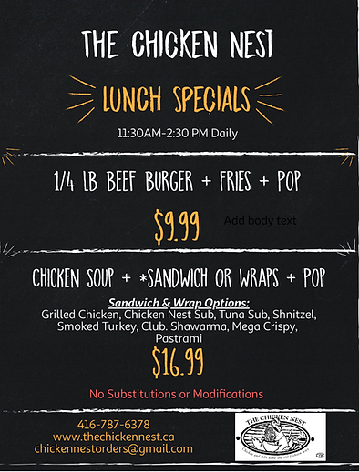 Todays Special Flyer (2).png