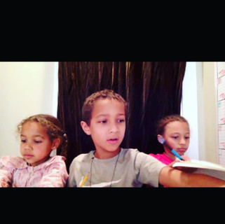 3 kids.JPG