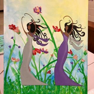 church paint theme.jpg
