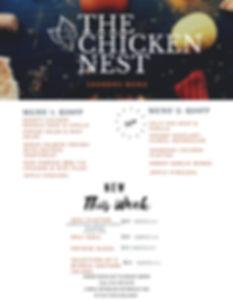 THE CHICKEN NEST.jpg