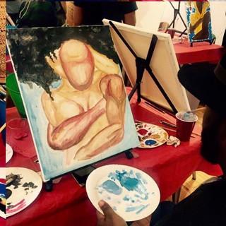 valentine paint 11.jpg