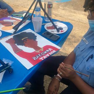 officer painting.jpg