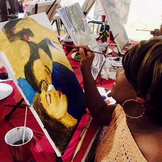 valentine paint- sue.jpg