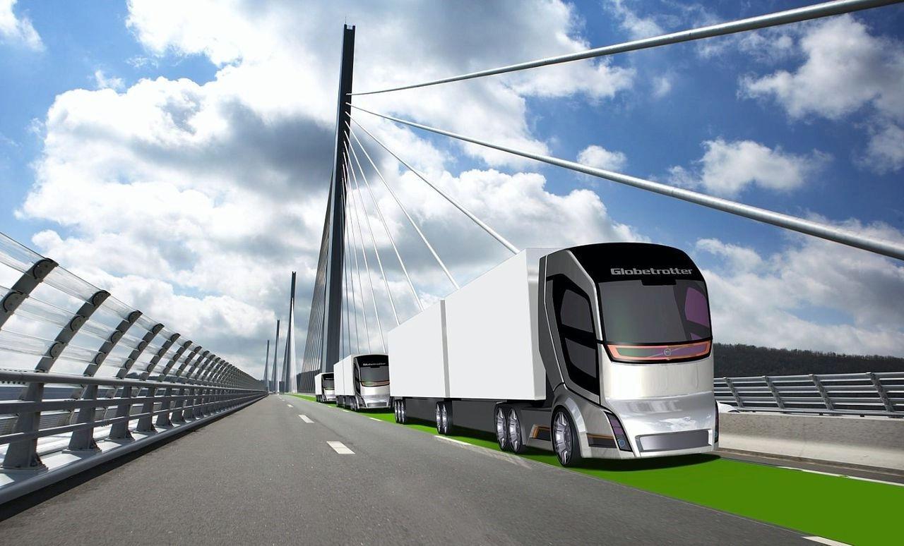 W V W Transportation Logistics | Wix com